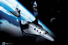Explained: Things you need to know about space tourism