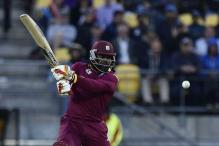 West Indies contract row resolved, Darren Bravo only to turn down offer