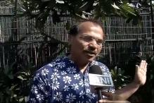 SC tells Congress MP Adhir Ranjan Chowdhury to have some dignity and vacate government bungalow