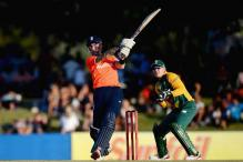 1st T20I: South Africa, England begin rehearsal for World T20