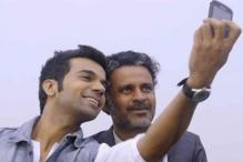 'Aligarh' is a portrait of loneliness, says Hansal Mehta