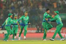 Pakistan have world's best pace attack, says bowling coach Azhar Mahmood