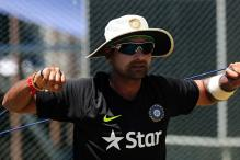 We Are Giving Importance to Tailenders Getting Runs: Amit Mishra