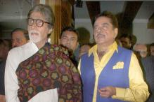 StarGaze: Big B attends Shatrughan Sinha's biography launch; Sunny Leone enjoys concert date with husband