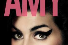 How 'Amy' was the most deserved documentary to win a BAFTA