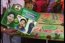 Jaya's 68th birthday: Amma is everything and everywhere ahead of TN elections