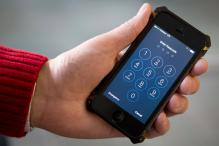 US sought to force Apple to break into 15 devices in last four months