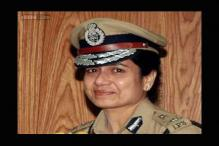 Archana Ramasundram is new SSB DG; first woman to head paramilitary force