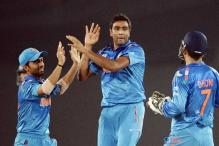 Vizag gears up for third India-Sri Lanka T20I
