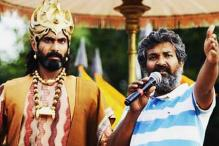 Rajamouli Never Gets Tired of Being Asked, 'Katappa Ne Baahubali Ko Kyun Maara?'