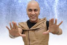 My lyrics have awakened the minds of the people: Baba Sehgal