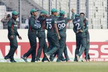 Bangladesh claim third place in ICC U-19 World Cup