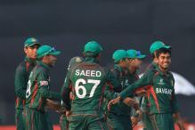 Bangladesh confident ahead of facing WI in U-19 WC semis