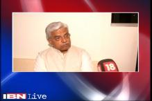 Have no regrets as Delhi Police Commissioner, says BS Bassi