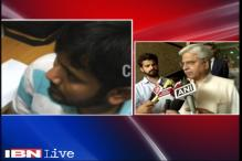 JNUSU president Kanhaiya's case will be tranferred to the Special Cell, says top cop Bassi