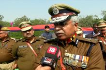 Probing JNU case from all angles, says Bassi