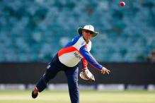 England batsmen must play proper shots, says Trevor Bayliss