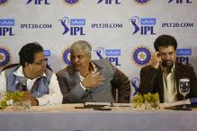 BCCI to huddle at SGM after 'fall in line' order on Lodha panel recommendations
