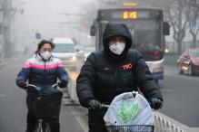 Beijing plans ventilation corridors to curb smog
