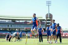 2nd ODI: England aim at continuing winning run against SA