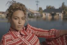 Beyonce releases new single titled 'Formation'