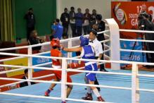 Mary Kom, five other Indian boxers reach SAG 2016 finals