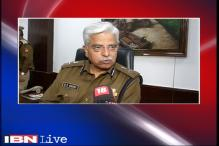 Good criticism gives food for thought, says Bassi