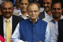 Finance Minister must boost employment and consumption in Budget 2016-17