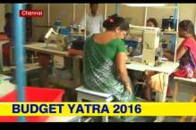 Budget yatra: What exporters expect from Budget 2016