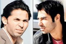 Salman Butt, Mohammad Asif could play in Caribbean Premier League