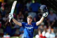 1st ODI: Centurion Buttler leads England to rain-hit triumph