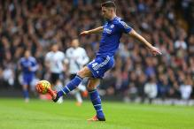 Cahill keen to stay at Chelsea after 'positive talks' with Hiddink