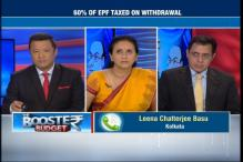 Budget 2016: Blow to salaried class as 60% of EPF taxed on withdrawal