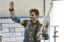 Shooter Chain Singh stars as India continues to lord at South Asian Games