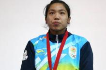 SAG: Indians strike five gold medals in weightlifting