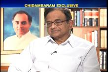Would have dealt with Afzal Guru hanging differently: P Chidambaram