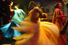 Maharashtra dance bar owners object to government's condition of giving cctv footage to police stations
