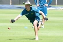 AB de Villiers committed to South Africa future