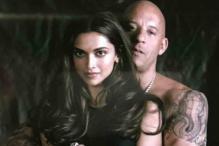 Vin Diesel, Deepika Padukone's 'xXx' to release in January 2017