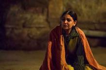 'Meri Awaaz Hi Pehchaan Hai' not based on Lata Mangeshkhar, Asha Bhosle: Deepti Naval