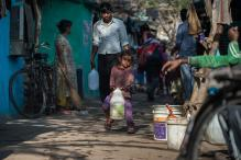 76 million people in India have no access to safe water: Report