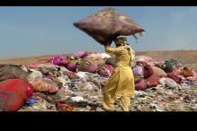 Mumbai landfills under scanner: Deonar dumpyard crises