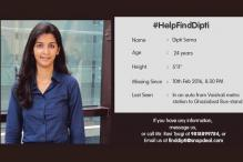 UP Police suspicious over Snapdeal employee Dipti Sarna's disappearance, return: Sources