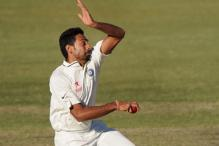As it happened: Ranji Trophy Final, Mumbai vs Saurashtra, Day 1