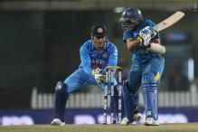 As it happened: India vs Sri Lanka, 2nd T20I