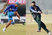 India vs Pakistan: It's 5-5 in Asia Cup ahead of Super Saturday