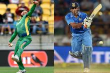 Asia Cup: India in form, but Pakistan dangerous as ever