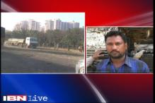 Jat stir: Attackers 'dragged women, tore their clothes', allege truck drivers in Murthal