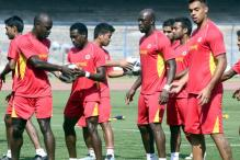East Bengal look to getting back to winning ways versus Aizawl
