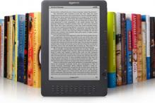 Apple plea rejected in e-book row with Amazon
